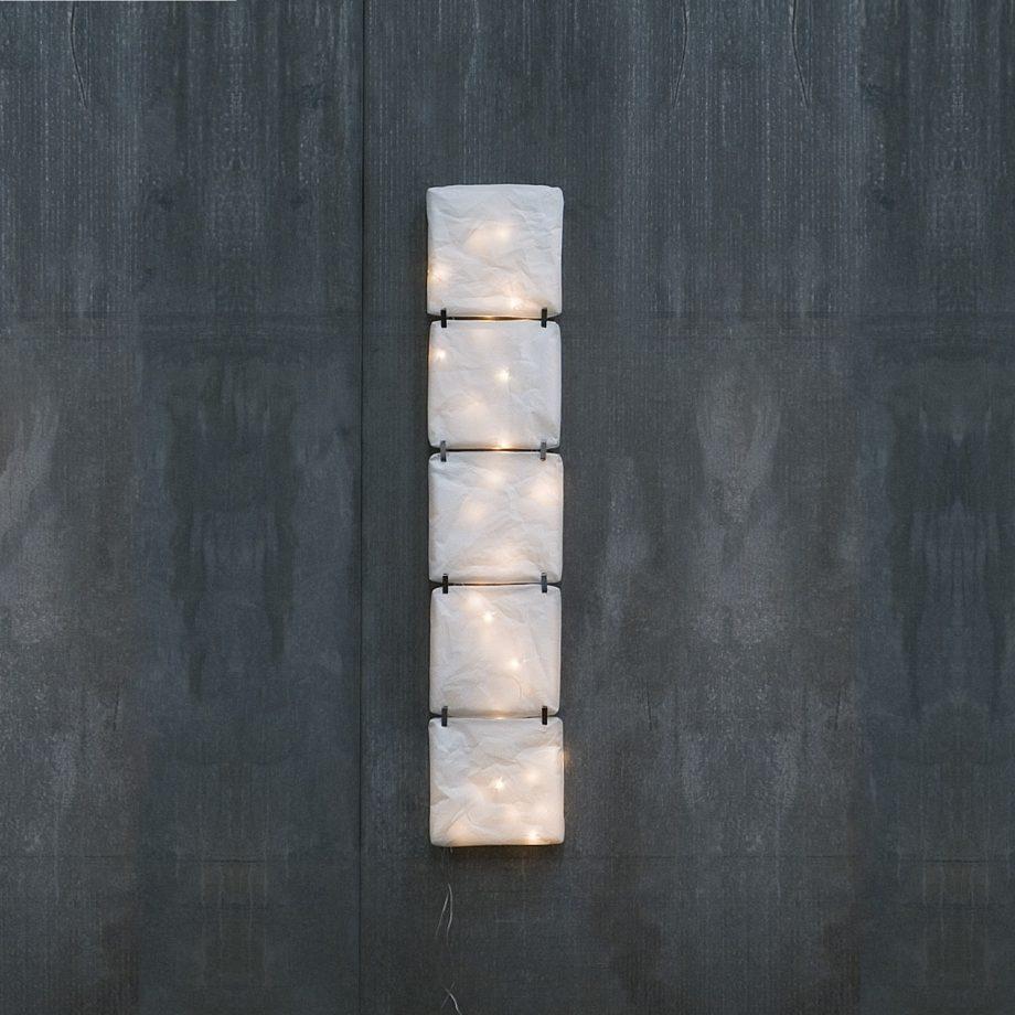 wall-lamp-B5