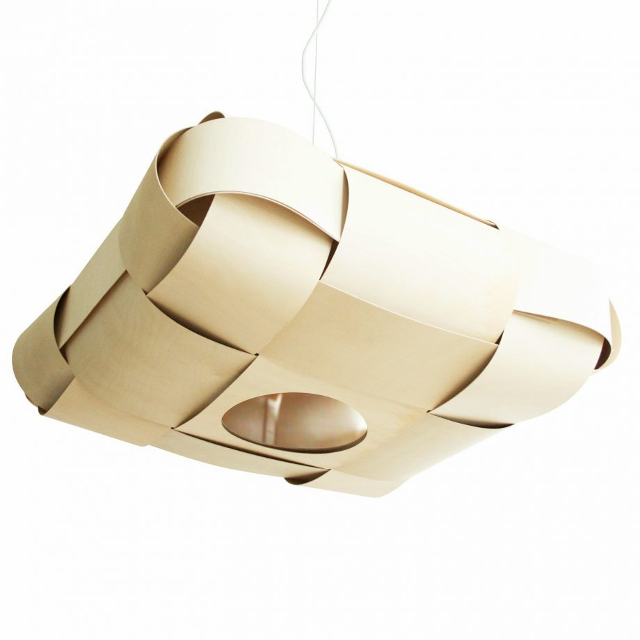 veneer-lamp-Alba