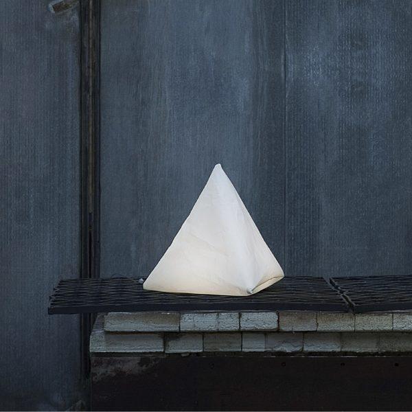 Floor lamp B2