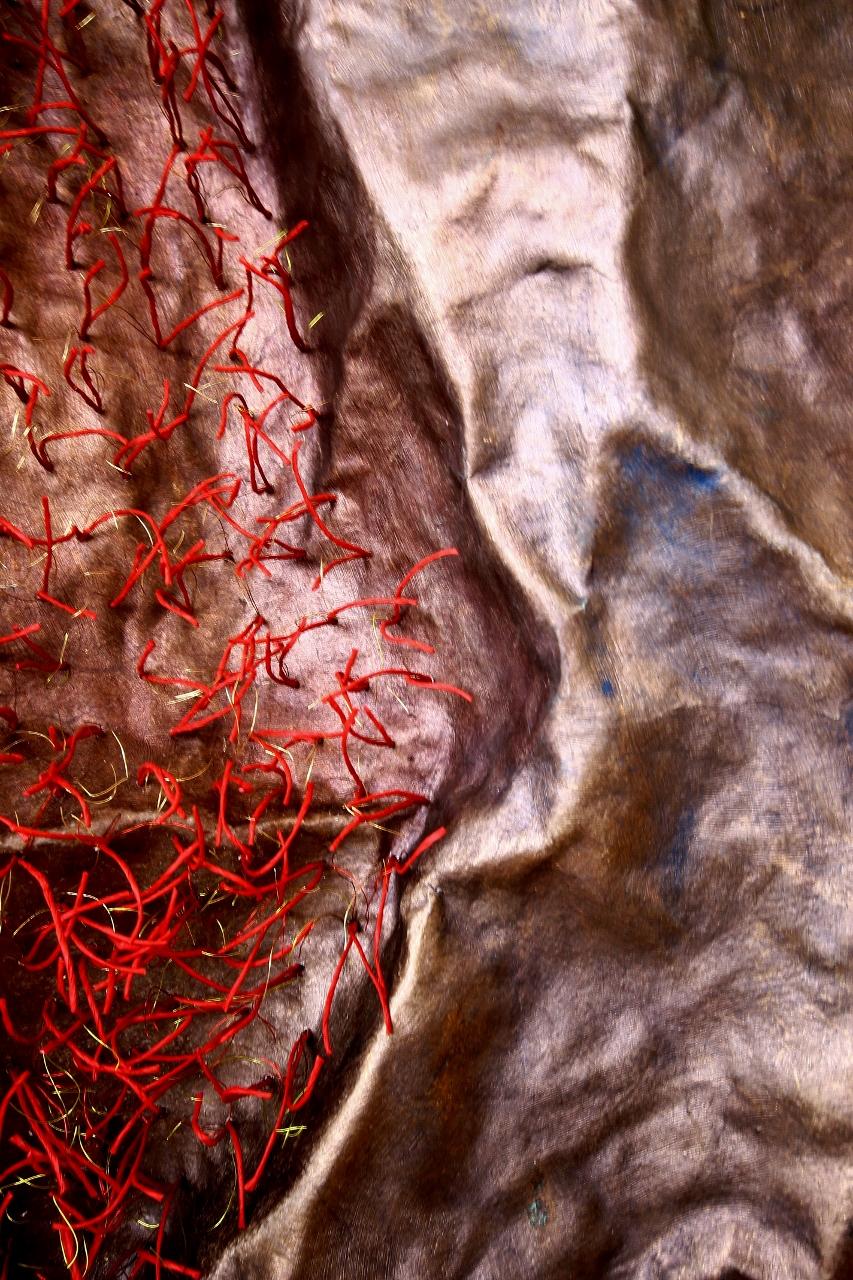 Piedra-de-la-Sangre-detail